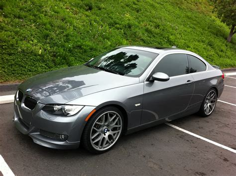 335i 2007 Bmw by 2007 Bmw 335i Coupe Sold 2007 Bmw 335i Coupe 24 900