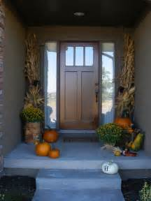 front door design for home 301 moved permanently