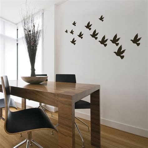 birds wall stickers bird wall stickers 28 images items similar to set of 3