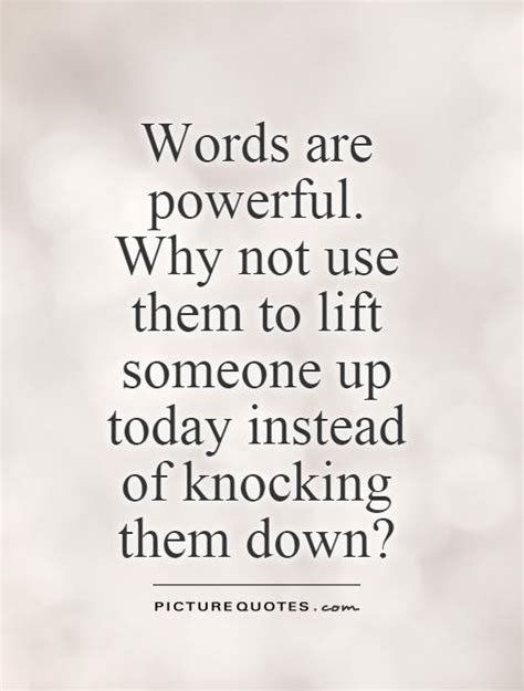 words on them uplifting quotes uplifting sayings uplifting picture