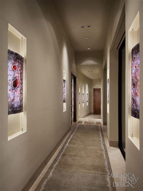 Master Bedroom Retreat Ideas contemporary desert home interior design by angelica henry