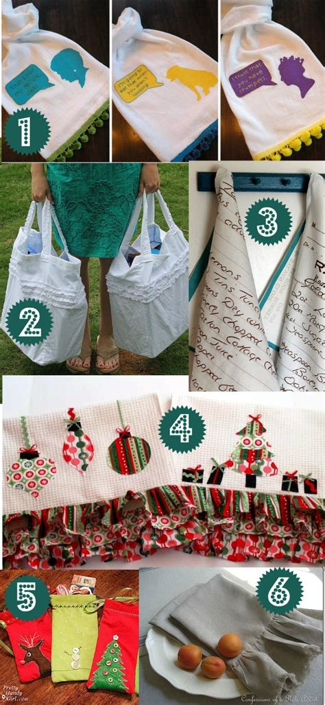 diy craft projects for gifts diy gift ideas 29 handmade gifts home stories a to z