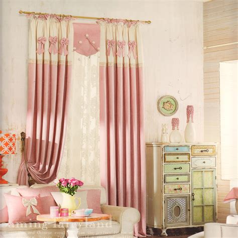 curtains baby nursery curtains for nursery thenurseries