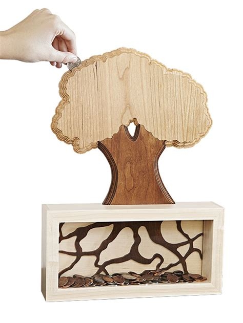 jigsaw patterns woodworking plans 148 best images about scroll saw patterns on