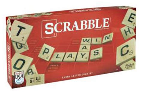 zas scrabble dictionary national scrabble day two letter words to help you win