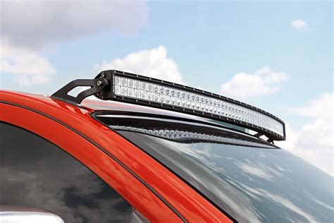 led light bar truck top 5 led light bars for trucks to buy in 2017 xl race parts