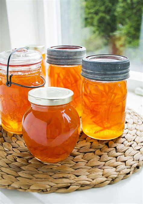 orange marmalade seville orange marmalade recipe dishmaps