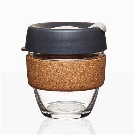 best coffee cups best travel mugs housekeeping reviews