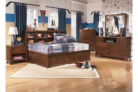furniture homestore bedroom sets 159 best decor ideas images on