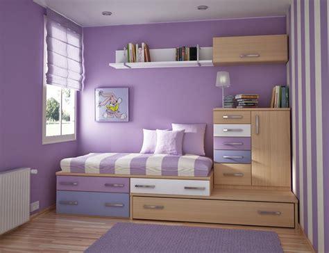ideas for designing a bedroom bedroom ideas on a budget decor ideasdecor