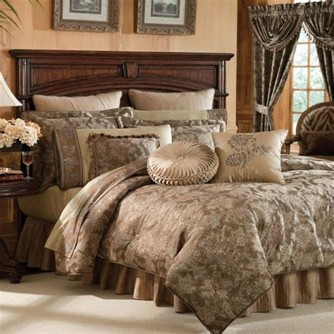 discount croscill bedding sets pin by evi ornelas on for the home