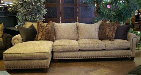 sectional sofas jacksonville fl sofas jacksonville fl sectional sofa sofas jacksonville fl