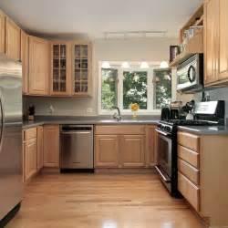 idea kitchen kitchen ideas terrys fabrics s
