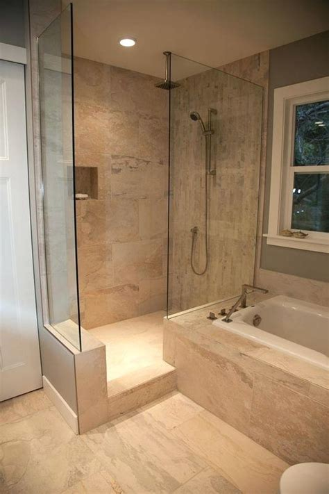 Spa Bathroom Design Ideas by Spa Retreat Bathroom Ideas Best Small Spa Bathroom Ideas