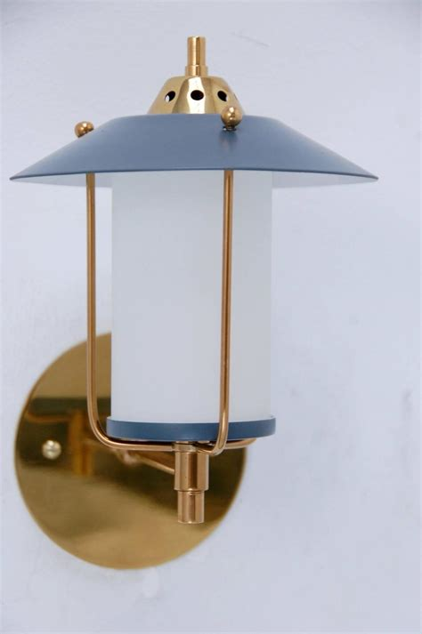 mid century outdoor lighting mid century outdoor lighting fixtures mid century modern
