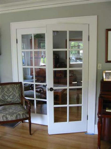 white interior door with glass white interior doors with frosted glass