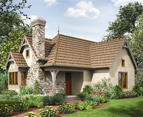 european cottage house plans small european cottage house plans photo albums fabulous homes interior design ideas