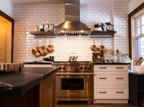 low cost kitchen backsplash ideas desktop image kitchen backsplash diy 24 low cost diy kitchen