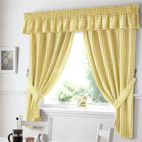 design kitchen curtains where can i find kitchen curtains rooms
