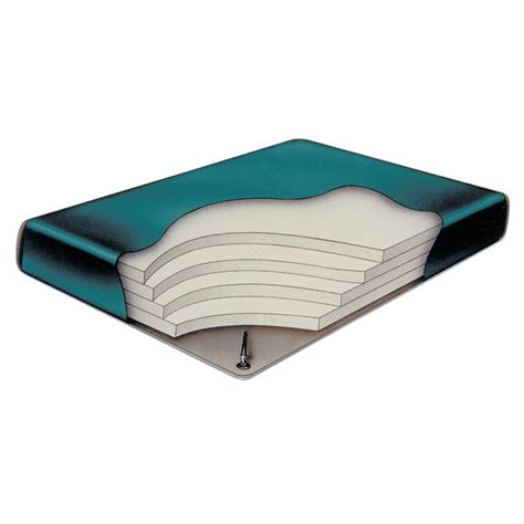 waveless waterbed mattress sale boyd flotation waterbed