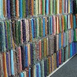 bead stores orlando bead time supplies 8335 s pkwy south