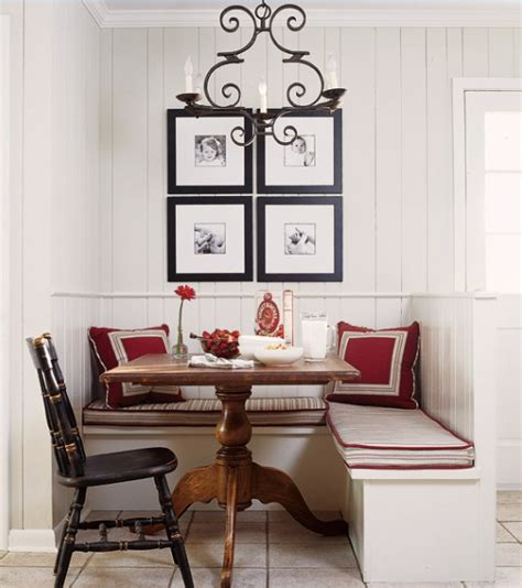 small dining space dining room sets for small spaces solution home interiors