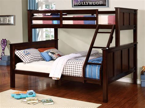 bunk beds melbourne cheap bunk beds melbourne 28 images the awesome and