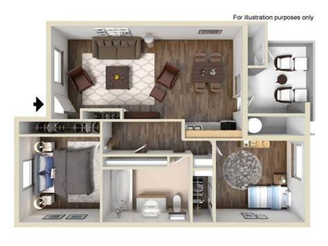 2 bedroom 1 bath apartments 2 bedroom 1 bath apartment home design