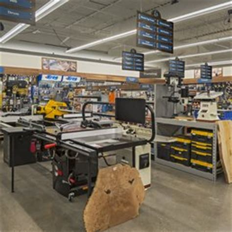 rockler woodworking store locations rockler woodworking hardware get quote hardware