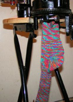 sock knitting machine for sale sock knitting machines for sale creelman brothers improved