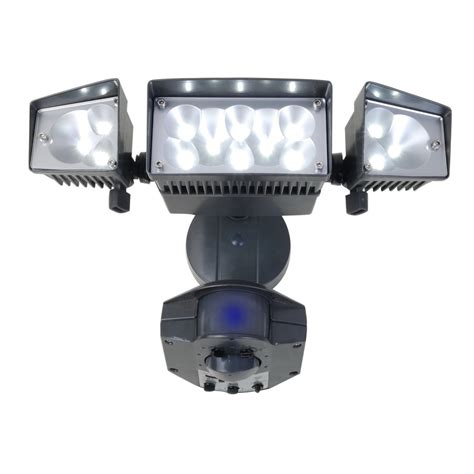 outdoor led security lights best outdoor security led lighting copy advice for your