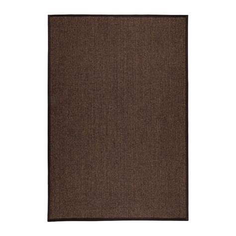 rug ikea osted rug flatwoven 5 3 quot x7 7 quot ikea