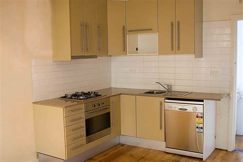 small space kitchen cabinets kitchen cabinets design for small space peenmedia