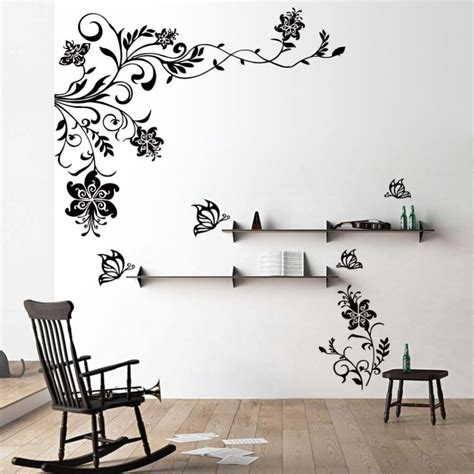 wall stickers for rooms wall decal the best of hobby lobby wall decals hobby