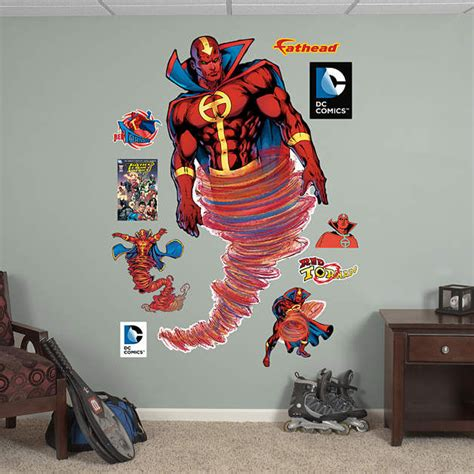 wall stickers outlet fathead tornado wall decal