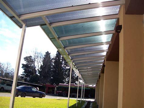 techos de polipropileno policarbonato y acr 237 lico bonpolyc materiales pl 225 sticos