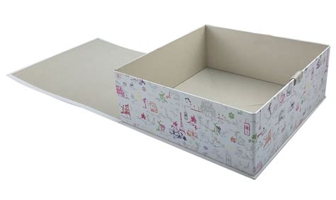 decorative gift boxes china large decorative gift boxes manufacturers