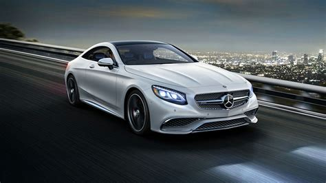 Mercedes Amg S65 by 2015 Mercedes S65 Amg Autos Post