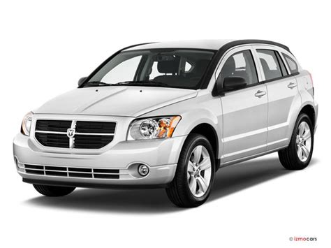 how to learn all about cars 2011 dodge charger interior lighting 2011 dodge caliber prices reviews and pictures u s news world report