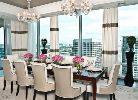 home interiors leicester home interiors leicester in awesome top style tips