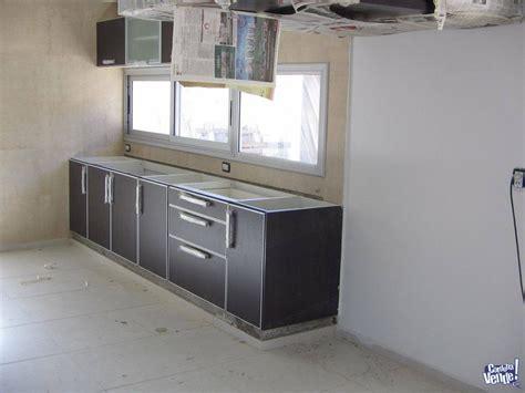 modulos de muebles de cocina cordoba vende
