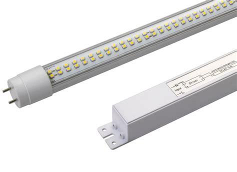 commercial led lighting commercial lighting commercial outdoor led led commercial