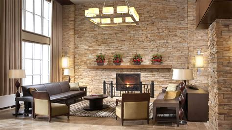 home interior design styles 16 home interior design sles with inspiring pics mostbeautifulthings