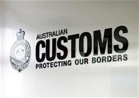 customs in australia import duty import duties in australia the customs duty