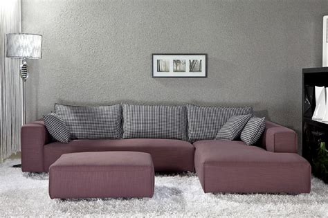 sofa sleeper sectionals small spaces sleeper sofa for small spaces