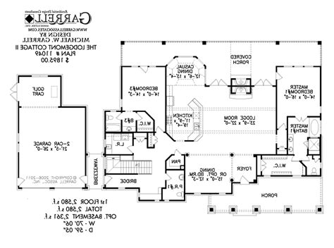 floor plans software free free house plan software free floor plan design software