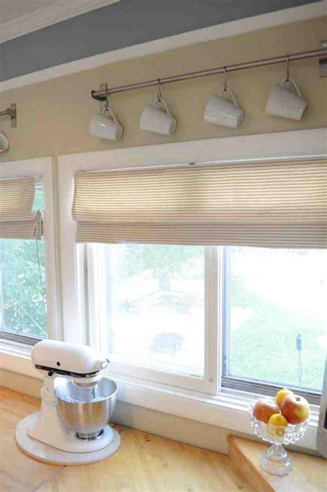 kitchen window treatment ideas diy kitchen window treatments studio design gallery best design