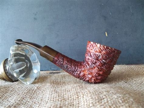 pipe cl woodworking 85 best pipes images on pipe tobacco