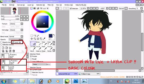 paint tool sai pack version paint tool sai version cracked amateurbertyl