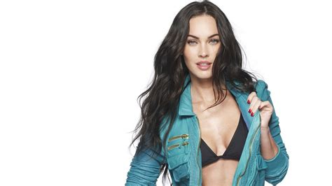 megan fox latest hot hd wallpapers 2013 hollywood stars